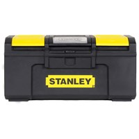 Stanley  16in One Touch Toolbox