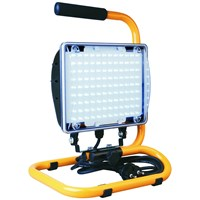 Elro  LED Portable Worklight
