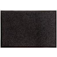 Dosco  Wash & Clean Mat - 40 x 60cm