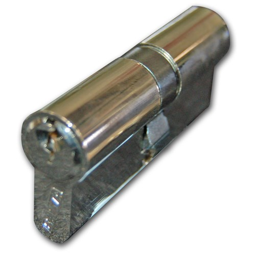 Basta  Profile Door Lock Cylinder - 40mm